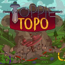 Toppie Topo