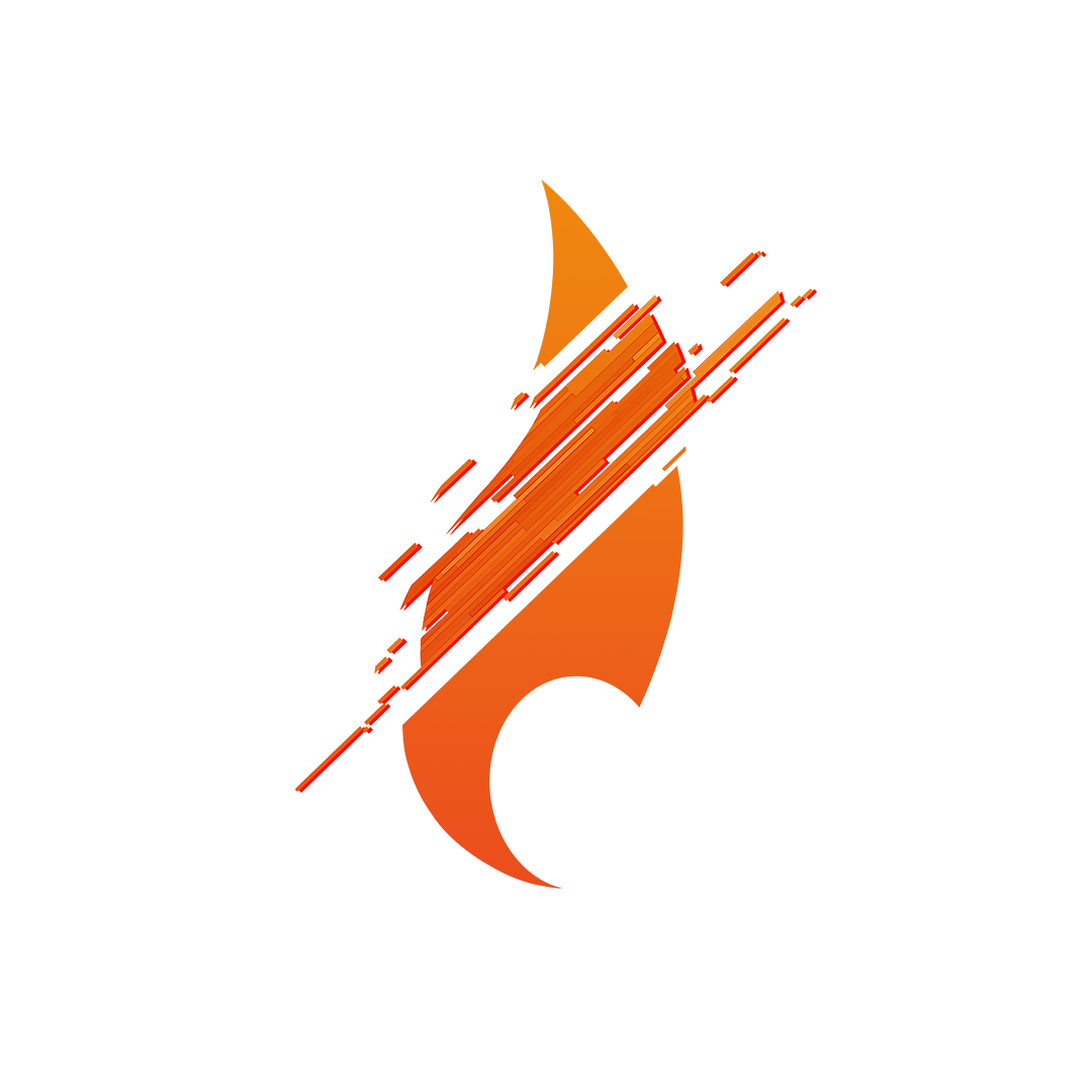 emberglitch_background_logo_square